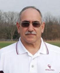 Frank Urso