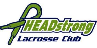 Headsyrong logo