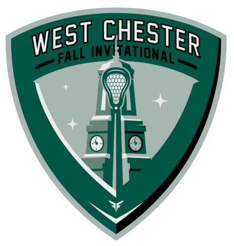 West Chester Ibite