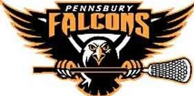pennsbury falcons
