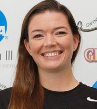 Shannon Algeo