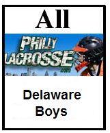 DEL-boys-1