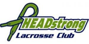headsyrong-logo-1-300x150