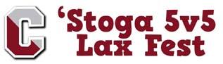 stoga-lax-fest