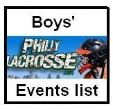 boys-events