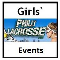 girls-events