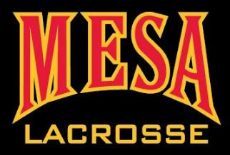 mesa-lacrosse