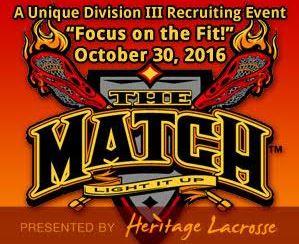 the-match