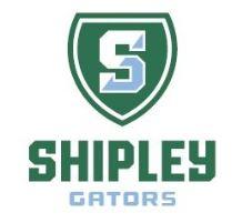 shipley-gators