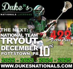 dukes-nationals-logo