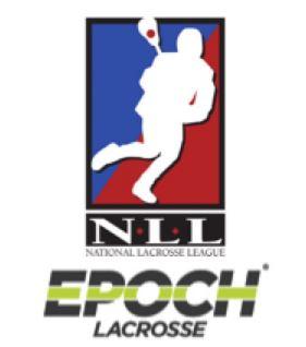 epoch-nll