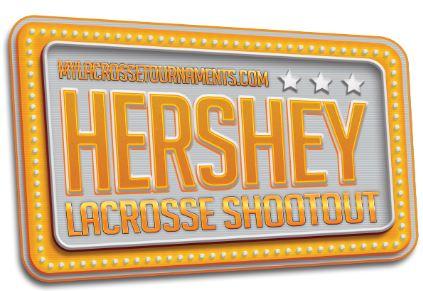 hershey-shootout