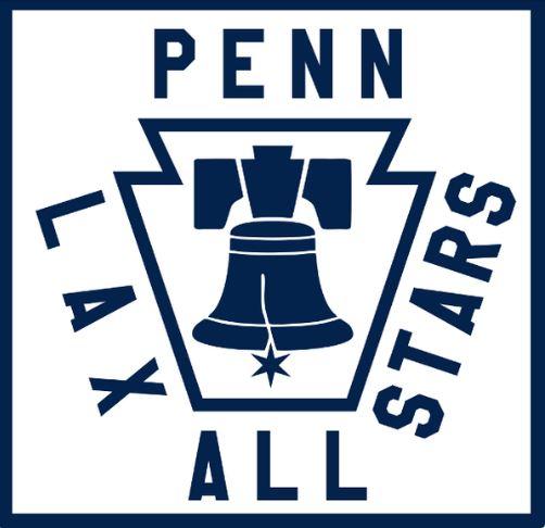 penn-lax-logo
