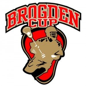 brogden_cup1-300x299