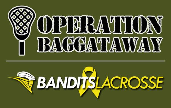 operation-baggataway