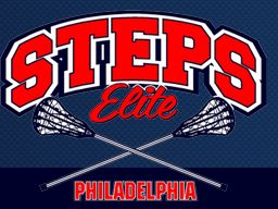 steps-philly