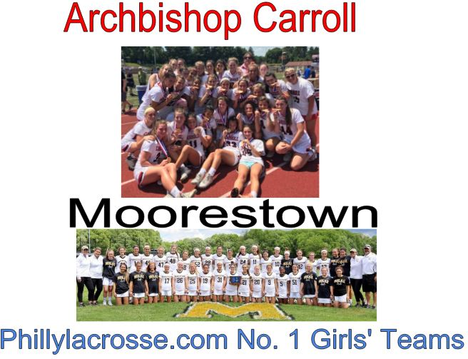 moorestown cougar women The fifth seeded lady cougars from cherry hill east had just won a thrilling come from behind victory and were  moorestown will now host the second seeded lady.