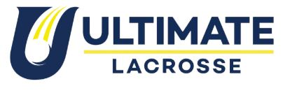 Registration open for Ultimate Lacrosse PA and NJ tryouts